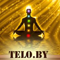 telo.by - телесно-ориентированная терапия, энергоинформационная медицина