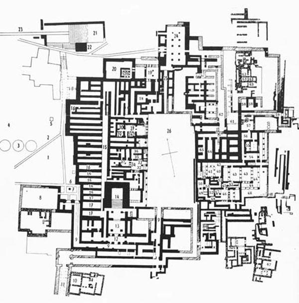 labirint_knoss_5